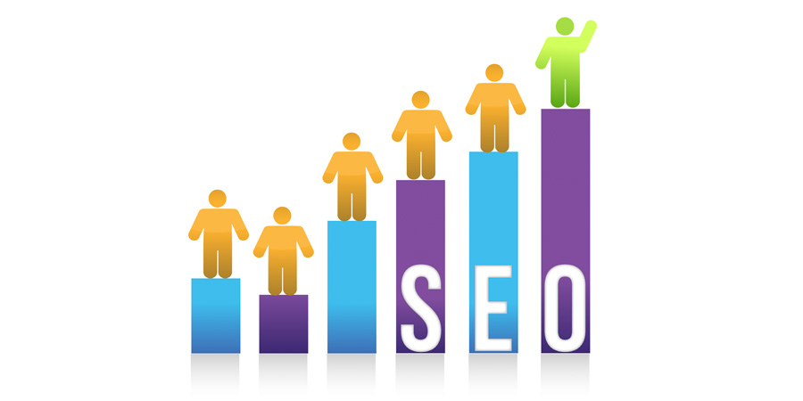 Алгоритмов поисковой выдачи и seo оптимизации где можно оставить ссылку на свой сайт бесплатно